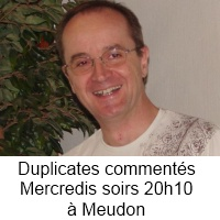 Meudon