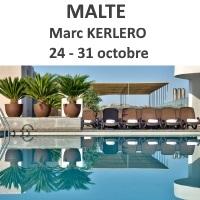 Malte-Carré