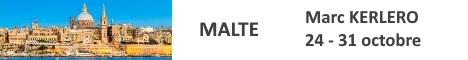 Malte-rectangle