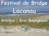 Festival Lacanau 2016
