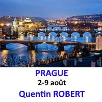 Prague-2016
