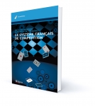 Système Français de Compétition