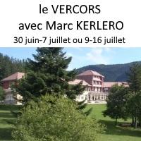 Vercors-2017-Carré
