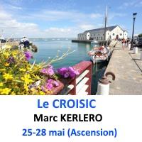 Le-Croisic-2017-carré