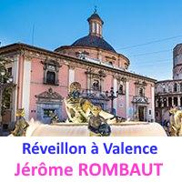 Valence-2016-Carré