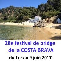 Costa Brava 2017 – carre