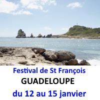 Guadeloupe-Carre