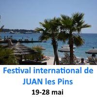 Juan 2017