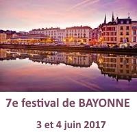 Bayonne-2017