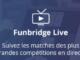 Fun bridge live