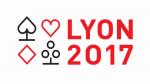 Petit tour à Lyon