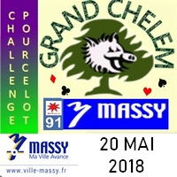 Massy 2018