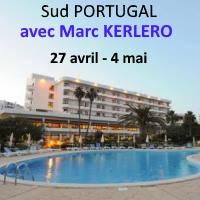 Portugal-2019-carre
